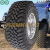 Pneu principal de Terrian de pneu de lt Mt Tire Mud Terrain