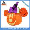 Saco de Presentes Halloween