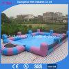 Piscina inflable de los cabritos y de los adultos para jugar de los juguetes del agua de la natación