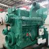 motore marino del peschereccio del motore diesel di 640HP 1800rpm Kta19-M3 Cummins