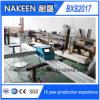 Портативный резец CNC от Nakeen