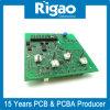Высокотехнологичный, сложный и профессиональный агрегат PCB