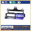 LED-Schlag/Warnlicht (LED-GRT-003)