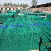 中国の高品質Welded Wire Mesh Panels