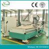 알루미늄과 나무 MDF를 위한 Atc CNC 대패 기계