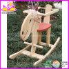 Игрушечная Конь-качалка (WJ276254)