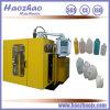 Strangpreßverfahren-Maschine für Plastikproduktionen
