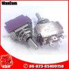 Le bouton de commande 102057 Kta19 interrupteur électrique pour NT855