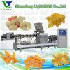 Haute Qualité automatique Double vis extrudeuse machine 3D Pellet
