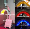 Therapie-Maschine der LED-Phototherapy helle Lampen-LED