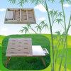 Prodotti di bambù