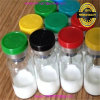 Follistatin 344 Sarms para el péptido profesional Follistatin de las mujeres