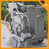 자기 추진 열가소성 볼록한 표하기 기계 (DY-SPTC-II)