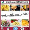 Le CE a approuvé Haute Qualité Sticks de pommes de terre automatique appéritifs