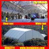2018 ясно полигон в рамке на крыше палатки для выставки 800 человек местный гость