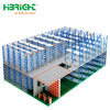 Rack Highbright Mezzaine Pesado