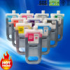 Pfi compatible 701 Inks pour Ipf8000/8000s/9000/9000s