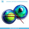 Bola de poder normal / bola de pulso W / O Lights With Magnet Massage (WB286)