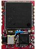 Module de Traq Venus 6 GPS de ciel (SJ-301)