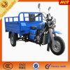 3 عربة ذو عجلات لأنّ مفتوح شحن درّاجة ثلاثية