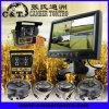 6.95  het Digitale Systeem van het Toezicht van het Voertuig 9V-40V (SA7GFS)