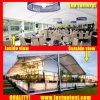 Tenda della tenda foranea di Arcum per Wedding il formato 35X100m in 35m x in 100m 35 da 100 100X35 100m x 35m