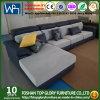 Jeux TG-HD02 de sofas de salle de séjour de tissu