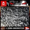 12.7mm 15.2mm Anchorage Grips Wedge per Prestressed Concrete