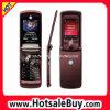 3G de Telefoon van de cel V9