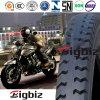 Hochwertiger 3.00-16 Motorrad-Gummireifen/Reifen für Philippinen