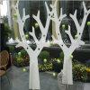 Folha de espuma de PVC para decoração