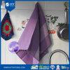 Пряжа домашний фиолетовый Waffledish кухонные полотенца