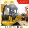 Komatsu PC200-7 utiliza (20t) excavadora sobre orugas hidráulica para la venta
