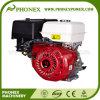 motor de gasolina de la gasolina de la potencia de 188f 13HP para Honda