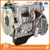Originele Nieuwe C9 Motor Assy voor Verkoop