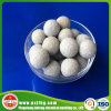 Bolas de cerámica del alúmina medio el 60%