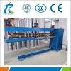 Edelstahl-Wasser-Becken-aufbereitende Maschine für Vakuumgefäß-Solargeysir-Produktion