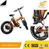 250W 36V 20  Alumium barato plegable la bicicleta eléctrica