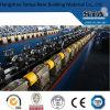 Het volledige Automatische Broodje die van het Net van China Hoogste T Machine vormen