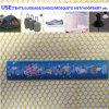 Tessuto di maglia ad alta resistenza e poli usato sul cestino di spogliatura di pesca, sacchetto ecc. dei bagagli