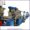 単層のWireおよびCable Extrusion Machine