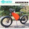 Fornecedor China 26 Corrente Kmc Neve gordura aluguer de bicicletas eléctricas dos pneus