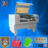 Máquina de grabado del laser de la buena calidad con el vector de 900*600m m (JM-960H)