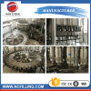 La Botella completa Full-Automatic/Agua Mineral/máquina de llenado de agua potable