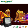 Ce RoHS edificio IP65 de 200W foco LED