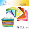 A4 Woodfree papier de couleur