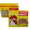 os melhores Msg do glutamato Monosodium dos temperos do preço 25kg/Bag
