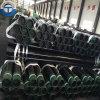 """7 do """" tubulação da embalagem do petróleo do aço de carbono API 5CT K55 e tubulação sem emenda OCTG"""