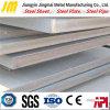 ASTM A36 A283 Ss400氏炭素鋼の版