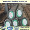 SAE1045/S45C/1.1191 Travaux par point chaud barre en acier au carbone